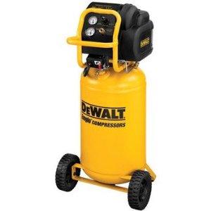 Waltco Tools & Equipment, Inc  | Wood River, Illinois