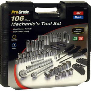pro-grade_106_piece_mechanic_s_tool_set_19039